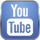 quicklink youtube